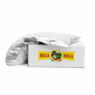 Polpa fine-bag in box